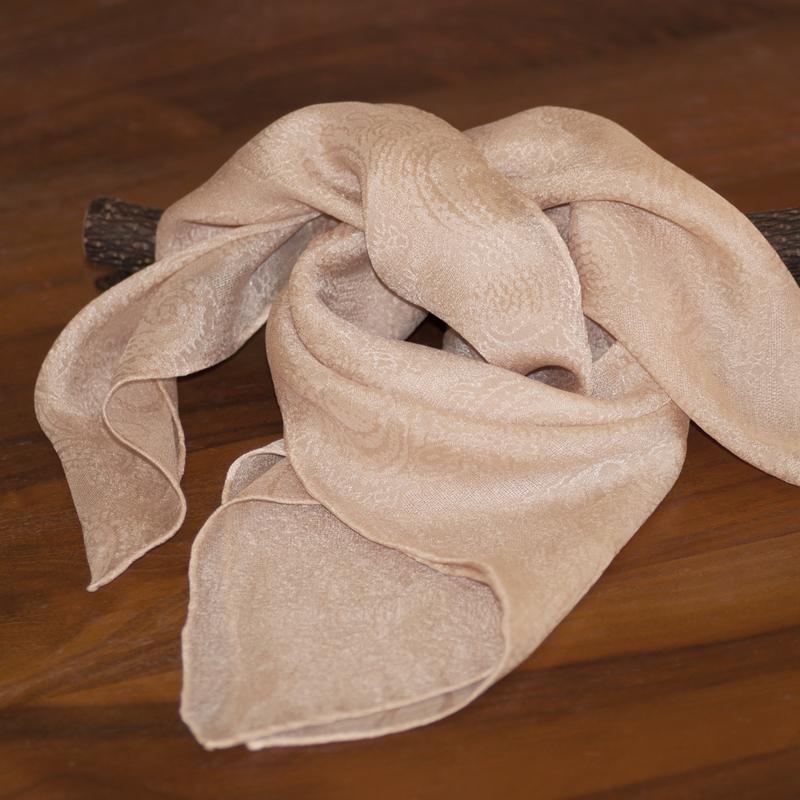scarf_main_800